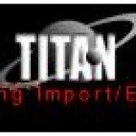 TITAN TRADING IMPORT EXPORTS