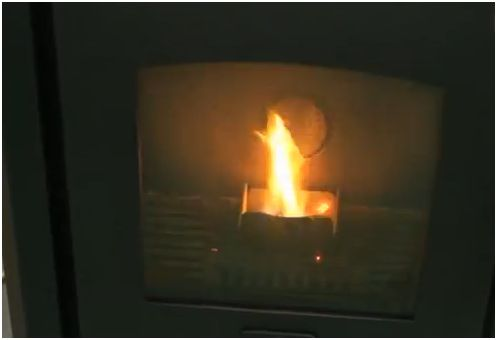 stove-detaille-003