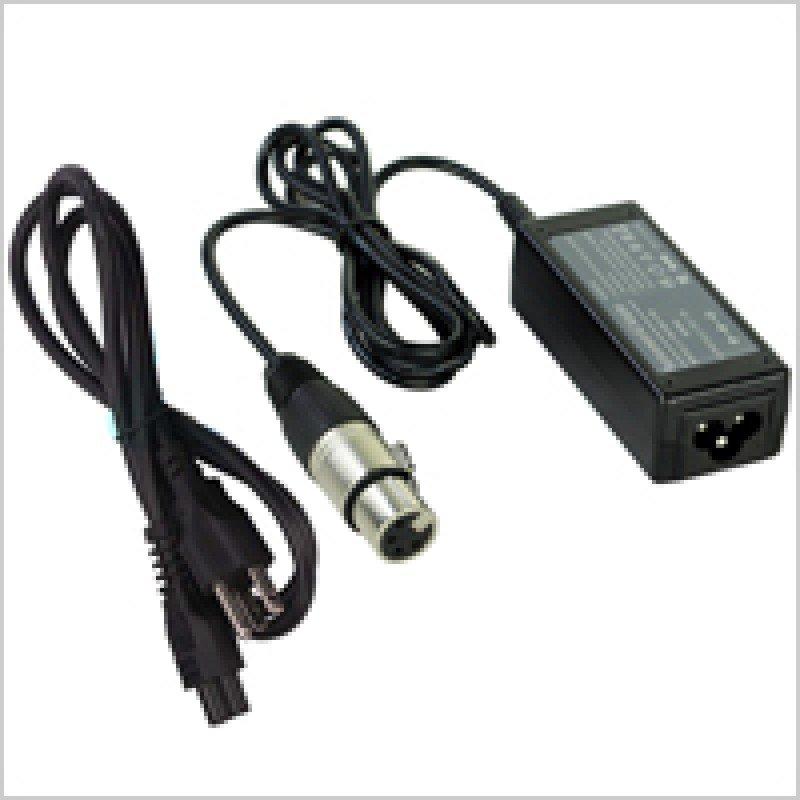 Proaim-junior-d-Pan-Tilt-Head-Camera-axc-adapter